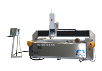 Water jet manufacturers