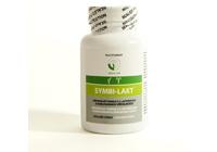 Symbiotic lactobacilli