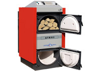 Solid fuel furnaces