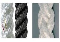 Cordage knitting bondage