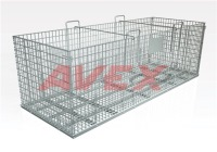 Avex Steel Products s.r.o.