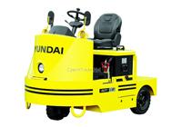 Special handling equipment
