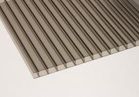 Polycarbonate boards