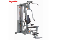 Weight-training machines impulsefitness