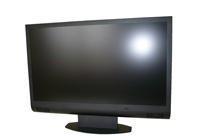 Multimedia lcd