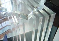 Plexiglass sale