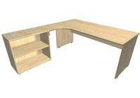Hobis standard desks