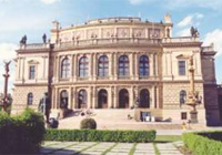 Tailor made programs in the czech republic
