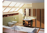 Bathrooms picture gallery