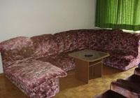 Accommodation karlovy vary